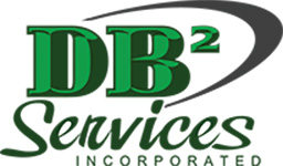 db2services