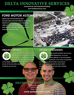 ford-plant