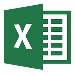Office-Excel