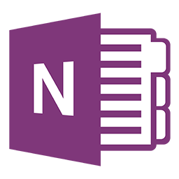 Office-OneNote